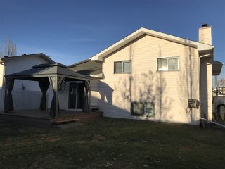 Photo 3: 73 MEADOWVIEW Drive: Leduc House for sale : MLS®# E4219186