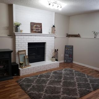 Photo 20: 73 MEADOWVIEW Drive: Leduc House for sale : MLS®# E4219186