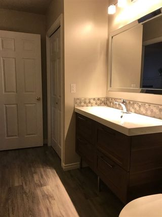 Photo 29: 73 MEADOWVIEW Drive: Leduc House for sale : MLS®# E4219186