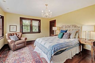 """Photo 17: 1642 CHARLES Street in Vancouver: Grandview Woodland House for sale in """"""""The Drive"""""""" (Vancouver East)  : MLS®# R2512942"""