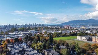 """Photo 39: 1642 CHARLES Street in Vancouver: Grandview Woodland House for sale in """"""""The Drive"""""""" (Vancouver East)  : MLS®# R2512942"""