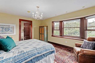 """Photo 18: 1642 CHARLES Street in Vancouver: Grandview Woodland House for sale in """"""""The Drive"""""""" (Vancouver East)  : MLS®# R2512942"""