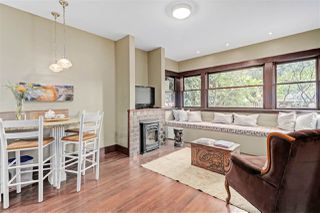 """Photo 13: 1642 CHARLES Street in Vancouver: Grandview Woodland House for sale in """"""""The Drive"""""""" (Vancouver East)  : MLS®# R2512942"""