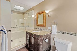 """Photo 20: 1642 CHARLES Street in Vancouver: Grandview Woodland House for sale in """"""""The Drive"""""""" (Vancouver East)  : MLS®# R2512942"""