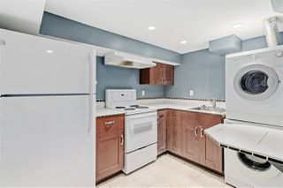 """Photo 32: 1642 CHARLES Street in Vancouver: Grandview Woodland House for sale in """"""""The Drive"""""""" (Vancouver East)  : MLS®# R2512942"""
