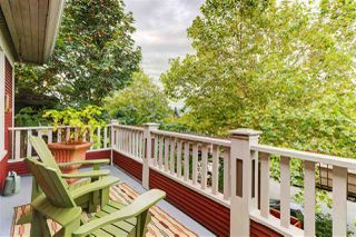 """Photo 25: 1642 CHARLES Street in Vancouver: Grandview Woodland House for sale in """"""""The Drive"""""""" (Vancouver East)  : MLS®# R2512942"""