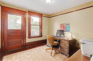 """Photo 24: 1642 CHARLES Street in Vancouver: Grandview Woodland House for sale in """"""""The Drive"""""""" (Vancouver East)  : MLS®# R2512942"""