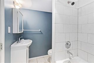 """Photo 34: 1642 CHARLES Street in Vancouver: Grandview Woodland House for sale in """"""""The Drive"""""""" (Vancouver East)  : MLS®# R2512942"""