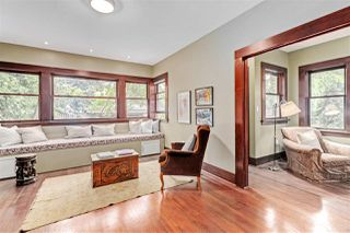 """Photo 14: 1642 CHARLES Street in Vancouver: Grandview Woodland House for sale in """"""""The Drive"""""""" (Vancouver East)  : MLS®# R2512942"""