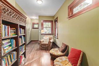 """Photo 15: 1642 CHARLES Street in Vancouver: Grandview Woodland House for sale in """"""""The Drive"""""""" (Vancouver East)  : MLS®# R2512942"""
