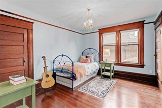 """Photo 27: 1642 CHARLES Street in Vancouver: Grandview Woodland House for sale in """"""""The Drive"""""""" (Vancouver East)  : MLS®# R2512942"""