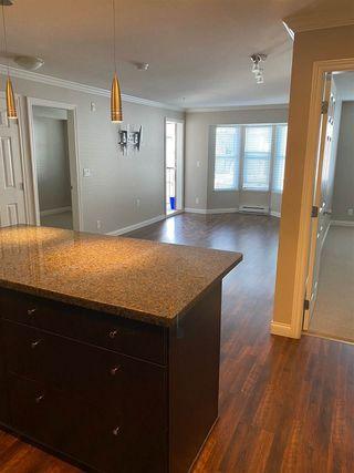 "Photo 6: 309 5454 198 Street in Langley: Langley City Condo for sale in ""Brydon Walk"" : MLS®# R2517322"