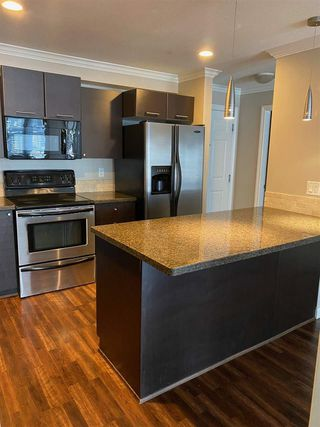 "Photo 5: 309 5454 198 Street in Langley: Langley City Condo for sale in ""Brydon Walk"" : MLS®# R2517322"