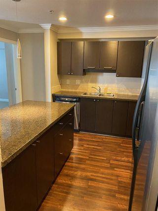 "Photo 3: 309 5454 198 Street in Langley: Langley City Condo for sale in ""Brydon Walk"" : MLS®# R2517322"