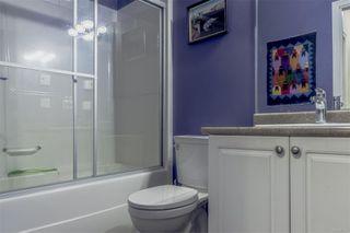 Photo 11: 304 1633 Dufferin Cres in : Na Central Nanaimo Condo for sale (Nanaimo)  : MLS®# 860741