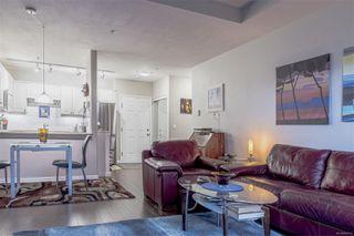 Photo 3: 304 1633 Dufferin Cres in : Na Central Nanaimo Condo for sale (Nanaimo)  : MLS®# 860741