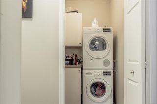 Photo 16: 304 1633 Dufferin Cres in : Na Central Nanaimo Condo for sale (Nanaimo)  : MLS®# 860741
