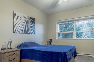 Photo 9: 304 1633 Dufferin Cres in : Na Central Nanaimo Condo for sale (Nanaimo)  : MLS®# 860741