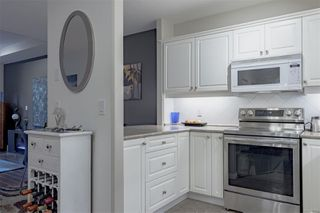 Photo 8: 304 1633 Dufferin Cres in : Na Central Nanaimo Condo for sale (Nanaimo)  : MLS®# 860741