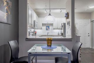 Photo 4: 304 1633 Dufferin Cres in : Na Central Nanaimo Condo for sale (Nanaimo)  : MLS®# 860741