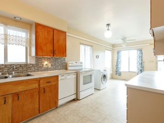 Photo 4: 7851 CARTIER Street in Vancouver: Marpole House for sale (Vancouver West)  : MLS®# R2524178