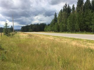 Photo 2: 111 TWP Road 325A: Rural Mountain View County Land for sale : MLS®# A1058359