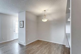 Photo 16: 4148 Windsong Boulevard SW: Airdrie Row/Townhouse for sale : MLS®# A1059937