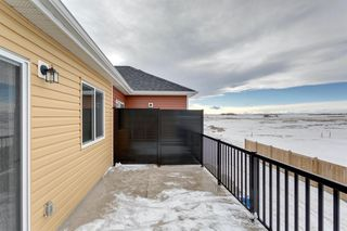 Photo 28: 4148 Windsong Boulevard SW: Airdrie Row/Townhouse for sale : MLS®# A1059937