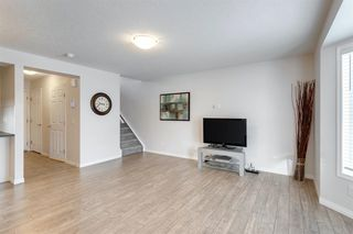 Photo 12: 4148 Windsong Boulevard SW: Airdrie Row/Townhouse for sale : MLS®# A1059937