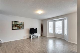 Photo 8: 4148 Windsong Boulevard SW: Airdrie Row/Townhouse for sale : MLS®# A1059937