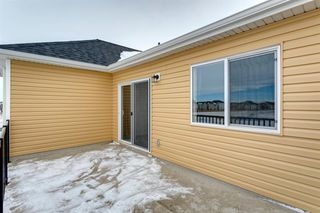 Photo 30: 4148 Windsong Boulevard SW: Airdrie Row/Townhouse for sale : MLS®# A1059937