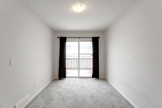 Photo 26: 4148 Windsong Boulevard SW: Airdrie Row/Townhouse for sale : MLS®# A1059937