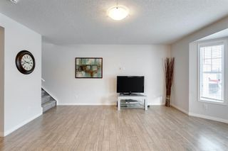 Photo 11: 4148 Windsong Boulevard SW: Airdrie Row/Townhouse for sale : MLS®# A1059937