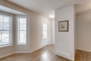 Photo 5: 4148 Windsong Boulevard SW: Airdrie Row/Townhouse for sale : MLS®# A1059937