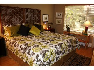"""Photo 5: 105 838 W 16TH Avenue in Vancouver: Cambie Condo for sale in """"WILLOW SPRINGS"""" (Vancouver West)  : MLS®# V823923"""