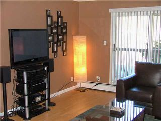 "Photo 6: 203 392 KILLOREN Crescent in Prince George: Heritage Condo for sale in ""BOARDWALK/HERITAGE"" (PG City West (Zone 71))  : MLS®# N201162"