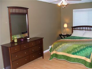 "Photo 8: 203 392 KILLOREN Crescent in Prince George: Heritage Condo for sale in ""BOARDWALK/HERITAGE"" (PG City West (Zone 71))  : MLS®# N201162"