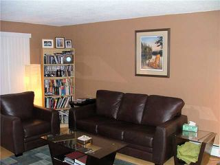 "Photo 5: 203 392 KILLOREN Crescent in Prince George: Heritage Condo for sale in ""BOARDWALK/HERITAGE"" (PG City West (Zone 71))  : MLS®# N201162"