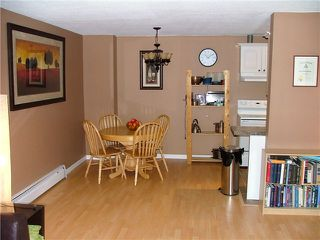 "Photo 4: 203 392 KILLOREN Crescent in Prince George: Heritage Condo for sale in ""BOARDWALK/HERITAGE"" (PG City West (Zone 71))  : MLS®# N201162"