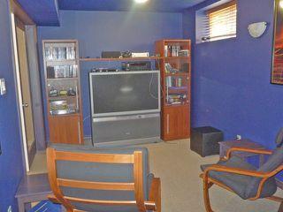 Photo 10: 23832 117B Avenue in Maple Ridge: Cottonwood MR House for sale : MLS®# V846482