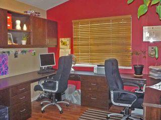Photo 9: 23832 117B Avenue in Maple Ridge: Cottonwood MR House for sale : MLS®# V846482