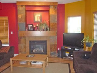 Photo 2: 23832 117B Avenue in Maple Ridge: Cottonwood MR House for sale : MLS®# V846482