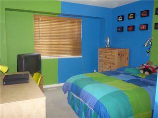 Photo 7: 23832 117B Avenue in Maple Ridge: Cottonwood MR House for sale : MLS®# V846482