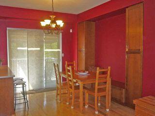 Photo 4: 23832 117B Avenue in Maple Ridge: Cottonwood MR House for sale : MLS®# V846482