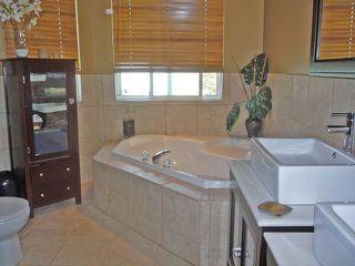 Photo 6: 23832 117B Avenue in Maple Ridge: Cottonwood MR House for sale : MLS®# V846482
