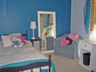 Photo 8: 23832 117B Avenue in Maple Ridge: Cottonwood MR House for sale : MLS®# V846482