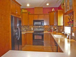 Photo 3: 23832 117B Avenue in Maple Ridge: Cottonwood MR House for sale : MLS®# V846482