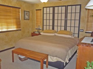 Photo 5: 23832 117B Avenue in Maple Ridge: Cottonwood MR House for sale : MLS®# V846482