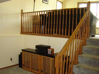 Photo 6: 3 SAND POINT Bay in WINNIPEG: Transcona Residential for sale (North East Winnipeg)  : MLS®# 1016848