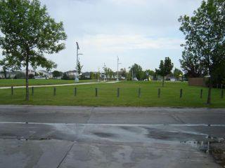 Photo 12: 3 SAND POINT Bay in WINNIPEG: Transcona Residential for sale (North East Winnipeg)  : MLS®# 1016848